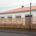 clôture galva-bois-2