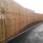 clôture galva-bois-1